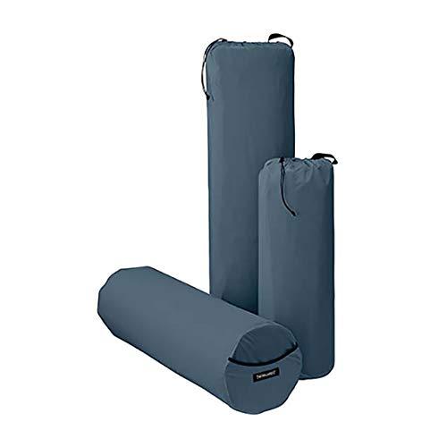 Therm-a-Rest Universal Camping Mattress Stuff Sack, Blue, 11.5-Liter