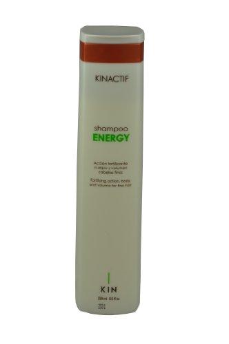 energy shampoo - 7