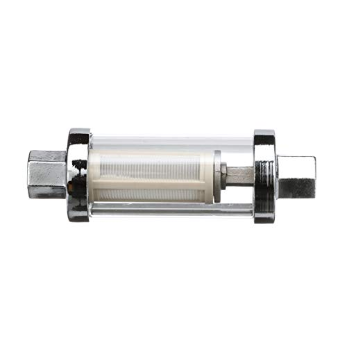 Bestselling Boat Engine Fuel Filters
