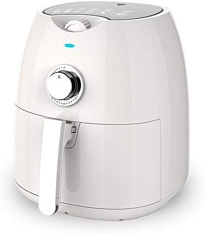 Sans Huile Friteuse Air Frites Sans Fumée Machine À Pain Lave-vaisselle De Cuisson Déshydratation Accessoires De Sécurité