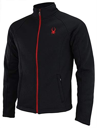 Spyder Men's Stellar Jacket