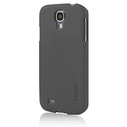 Amazon.com: Incipio Feather – Funda con tapa para Samsung ...