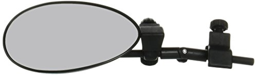 Prime Products 30-0101 Towing Mirror