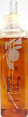 Dry Scalp Fluid - by Framesi Milano - 5.1 ounce ()