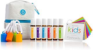 doTERRA Kids Essential Oil - Collection Oil