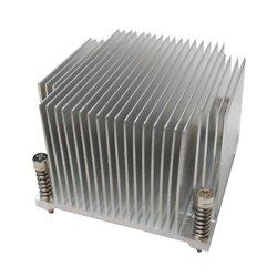 Xeon 3400 Server (Dynatron K520 Intel I3 / I5 / I7 Passive 2u CPU Cooler)