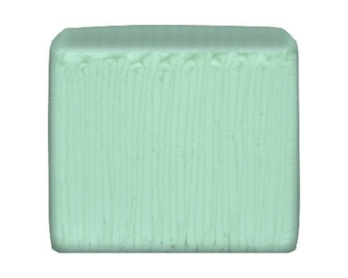 Pack of 120 Prevail Fluff Green Heavy Absorbency Underpad 23 X 36 Inch
