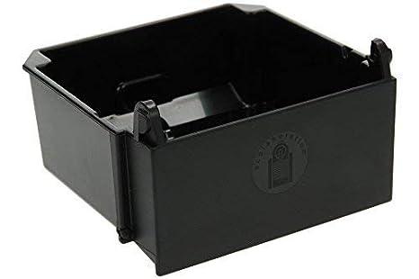 Amazon.com: Krups Nespresso Pixie C60 & D60 Series Original ...