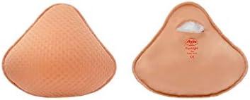 Anita 1018X-722 Women's Care Skin Breast Form L/R Accessory