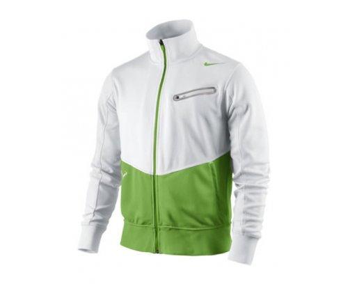 Nike Jordan Westbrook 0 Vacanze Uomo Pallacanestro-scarpe 812877-025_7.5 - Nero / Infrarosso 23 / Osso Leggero / Nero