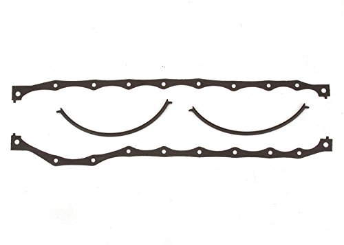 Custom Mr Gasket Oil - Mr. Gasket 5892 Ultra-Seal Oil Pan Gasket