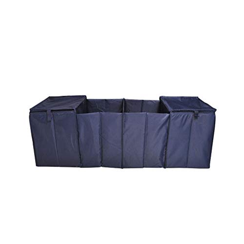 0 ℃ Outdoor Large Capacity Car Storage Auto Products, Best For Tidy Auto...