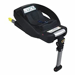 dazzling maxi cosi easyfix car seat base isofix cleva. Black Bedroom Furniture Sets. Home Design Ideas