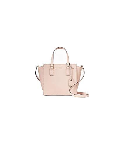 Kate Spade Yellow Handbag - 6