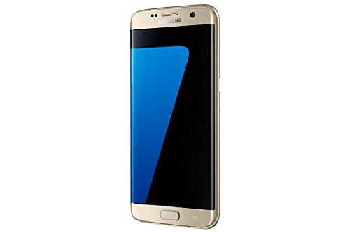 Samsung-Galaxy-S7-edge-Smartphone-libre-Android-pantalla-55-cmara-12-Mp-32-GB-Exynos-8-23-GHz-4-GB-de-RAM