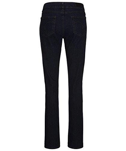 Femme 38 53'Jean Bleu Jeans Angels 'Cici pour PY18RwIq