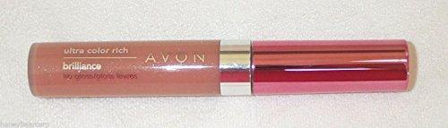 Avon Ultra Color Rich Brilliance Lip Gloss