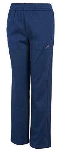 adidas Boys Tech Fleece Pants