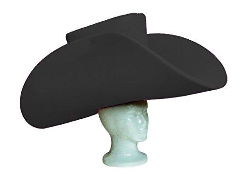 Oversized Foam Cowboy Hat (Spirit Hand 24