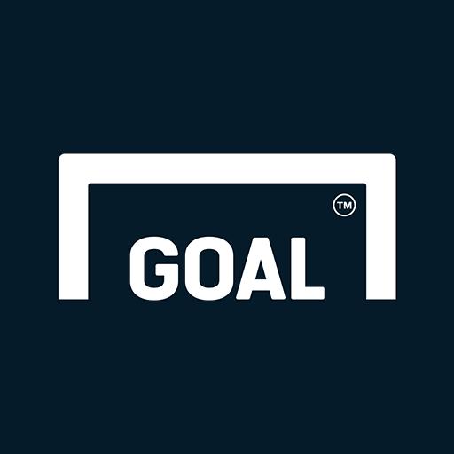 Goal Com
