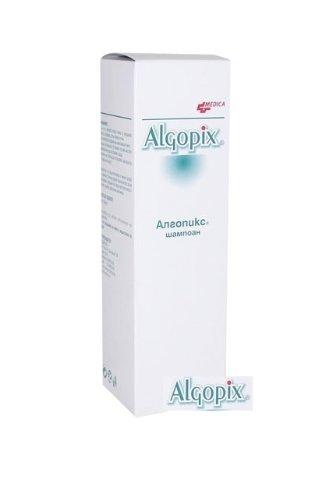 algopix app