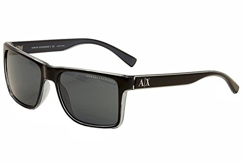 8b38eb90597 The Best Armani Exchange Sunglasses - See reviews and compare