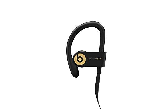 Powerbeats3 Wireless In - Ear Headphones - Trophy Gold