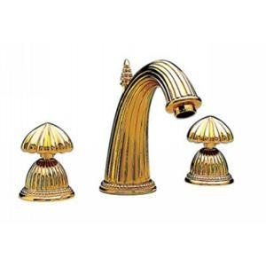 phylrich bathroom faucets - 5