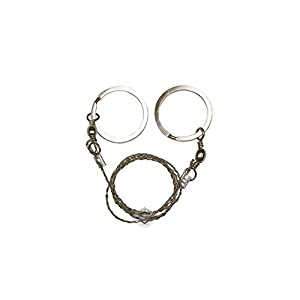 5ive Star Gear Stainless Wire Saw
