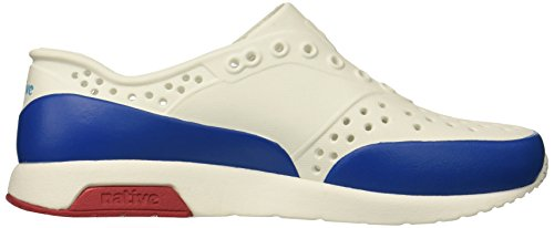 Pictures of Native Kids' Lennox Block Child Sneaker 8 M US Toddler 3