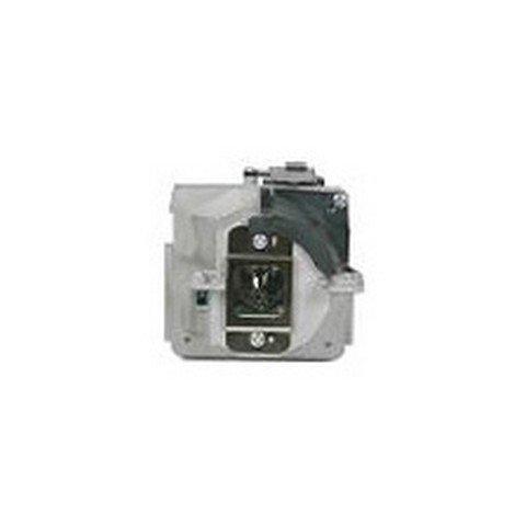 Knoll Systems HD178 アセンブリランプ 内側にプロジェクター電球付き   B075SPS8B6