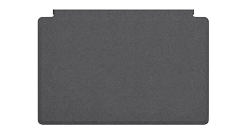 885370648966 - Microsoft Surface Type Cover 2 (Black) carousel main 2