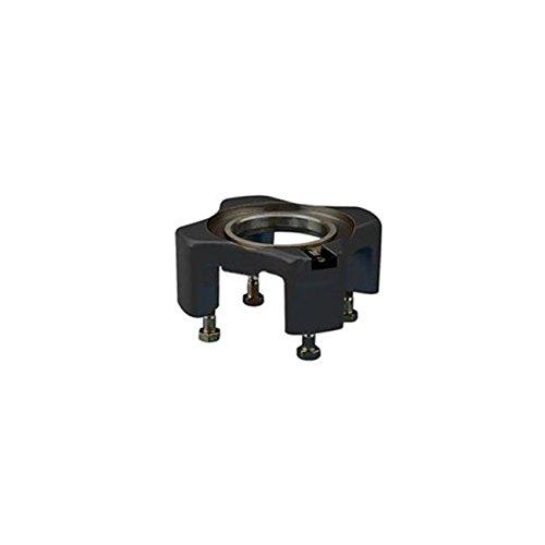 Vinten 3055-3 2-1/2'' Mitchell Spider Adapter