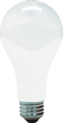 200 watt light bulbs - 8