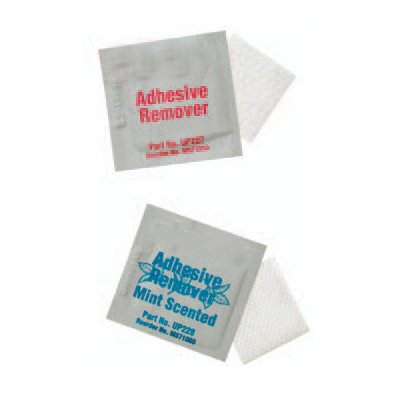 uni-patch-tyco-electrotherapy-tens-muscle-stimulation-care-products-adhesive-remover-wipes-unscented