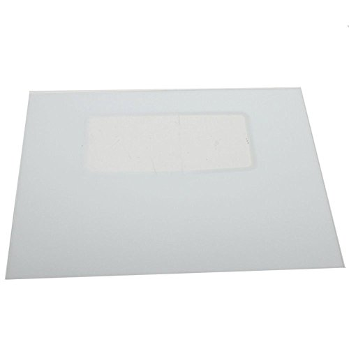 Frigidaire 316406403 Outer Door Glass for Range/Stove/Oven ()