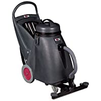Viper SN18WD Shovelnose Wet & Dry Vacuum - 18 Gal.