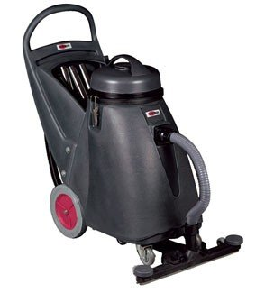 Viper SN18WD Shovelnose Wet & Dry Vacuum - 18 Gal. by Nilfisk Viper