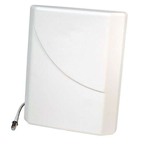 Wilson weBoost Connect 4G 470103 Home Cell Phone Booster - Free Dome Antenna