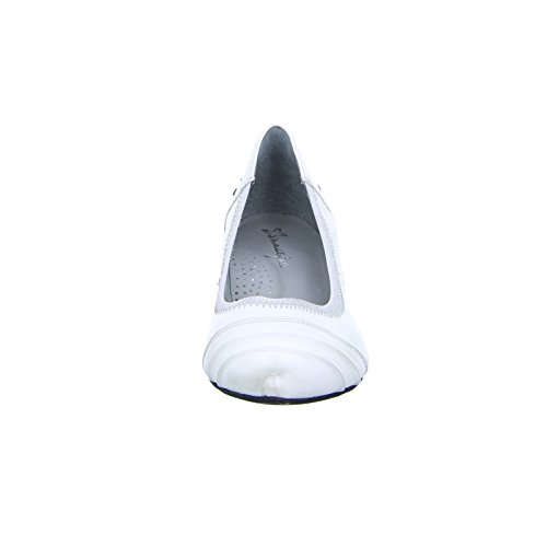 Maciejka 02807-11-00-5 Weiß