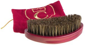 quality crown brush - 5