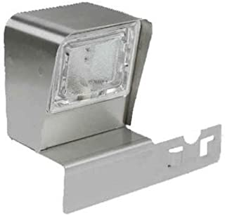 product image for Fire Magic Aurora Grill Light
