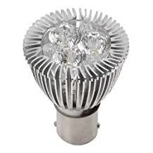 Starlights 1383-220 LED 1383 Replacement Light Bulb 220 LMS by Starlights, Inc.