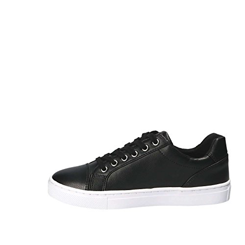 Guess Lady Donna Active Nero Sneaker Footwear rqg4pwOr