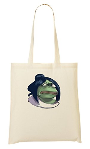 Sac À Tout Frog Sac Grumpy CP The Provisions Fourre g0wXtq