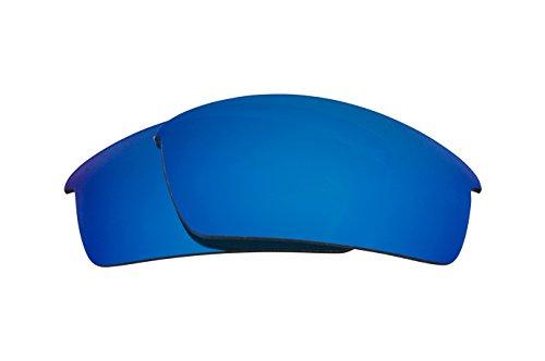 Best SEEK OPTICS Replacement Lenses Oakley BOTTLECAP - Polarized - Lenses Bottlecap