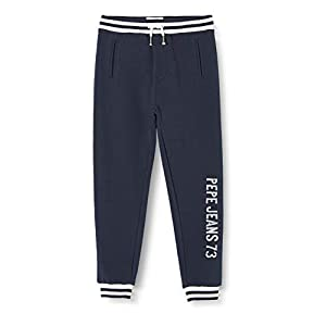 Pepe Jeans Boy's Peter Trouser