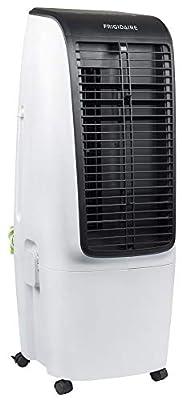 Frigidaire EC300W-FA Portable Evaporative Air Fan and Humidifier