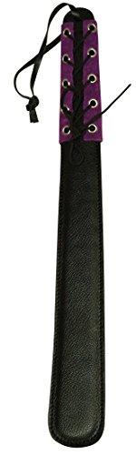 Bad Kitty Exotic Wear Paddel, 42 x 5 cm