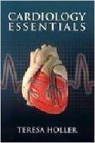 Book Cardiology Essentials